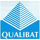 Certification nationale Qualibat étanchéité